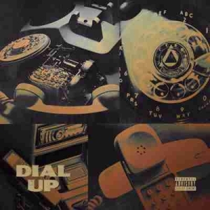 HotNyck @ Knight (Nyck Caution X Kirk Knight) - Dial Up (CDQ)